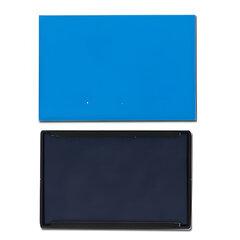 Подушка сменная (60х33 мм) ДЛЯ TRODAT 4928, 4958, синяя