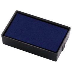 Подушка сменная (26х9 мм) ДЛЯ TRODAT 4910, 4810, 4836, синяя