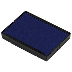 Подушка сменная (50х30 мм) ДЛЯ TRODAT 4929, 4729, синяя