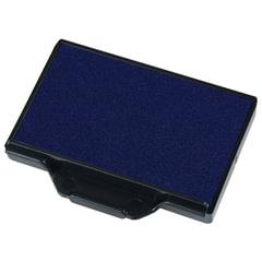 Подушка сменная (56х33 мм) ДЛЯ TRODAT 5204, 5206, 5460, 5117, 5558, 55510, 5465, 5466, синяя