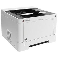 Принтер лазерный KYOCERA ECOSYS P2335d, А4, 35 стр./мин., 20000 стр./мес., ДУПЛЕКС