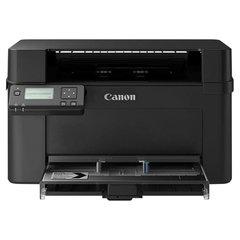 Принтер лазерный CANON LBP113w, А4, 22 стр./мин, 10000 стр./мес., Wi-Fi