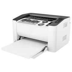 Принтер лазерный HP Laser 107w, А4, 20 стр/мин, 10000 стр/мес Wi-Fi