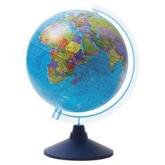 """Глобус политический GLOBEN """"Классик Евро"""", диаметр 250 мм, Ке012500187"""