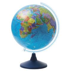 """Глобус политический GLOBEN """"Классик Евро"""", диаметр 400 мм, Ке014000243"""