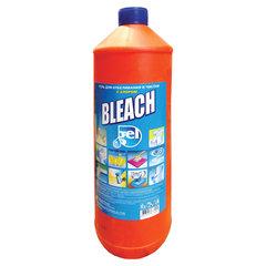 """Средство для отбеливания, дезинфекции и уборки 1 л, """"Белизна"""" BLEACH (Блич), гель"""