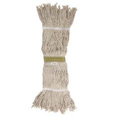Насадка МОП Кентукки для швабры, хлопок/полиэстер, длина ворса 37 см, вес 400 г, LAIMA PROFESSIONAL, 601512