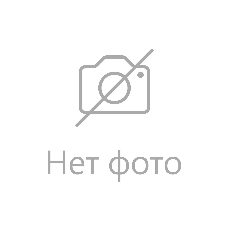 Диспенсер для жидкого мыла LAIMA, НАЛИВНОЙ, 0,5 л, белый, ABS-пластик, 601792
