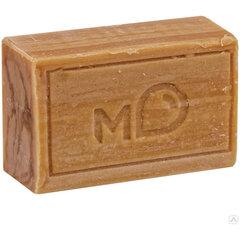Мыло хозяйственное 72%, 200 г, МЕРИДИАН, без упаковки