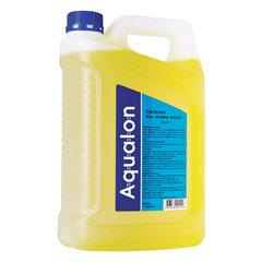 """Средство для мытья посуды 5 л AQUALON """"Лимон"""""""