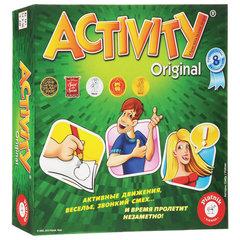 """Игра настольная """"Activity 2"""", PIATNIK, 794094"""